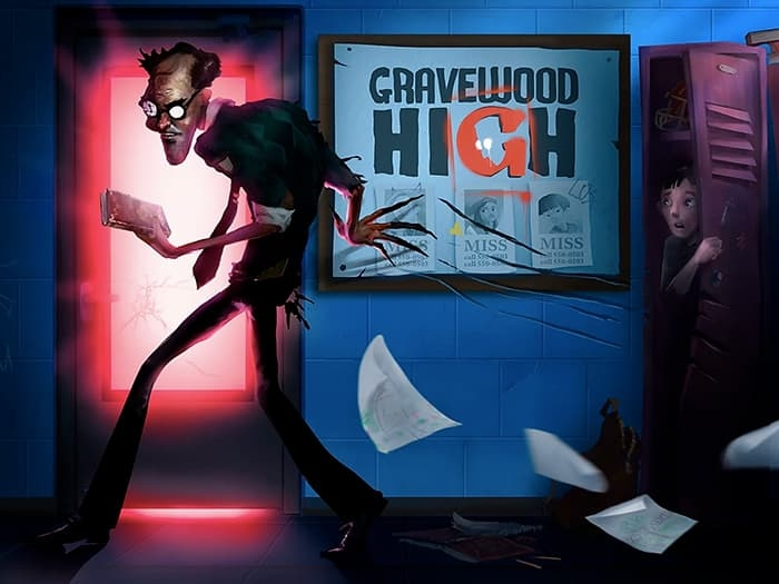 gravewood cover 1 700x525 - GRAVEWOOD HIGH