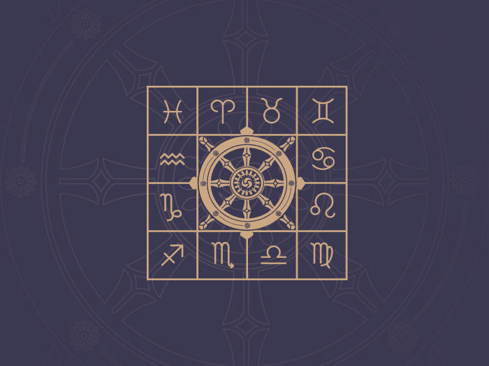 портал ведической астрологии