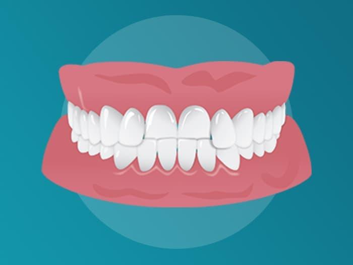 стоматология сайт-визитка